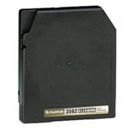 Fujifilm 3592ja 300gb Data Cartridges Min Buy 20 550533