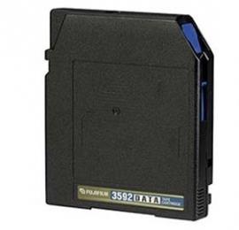 Fujifilm 3592 Cleaning Cartridge 550534