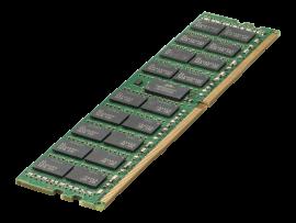 HPE 16Gb 1Rx4 Pc4-2933Y-R Smart Kit P19041-B21