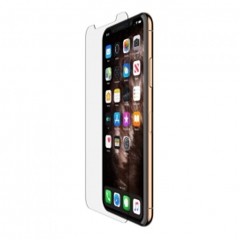 Belkin SCREENFORCE™ Tempered Glass Screen Protector for iPhone 11 Pro MAX F8W947ZZ