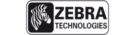 Zebra WWAN - Single-WAN, GMS, No Scanner , NFC, 3GB/32GB, 13 MP RFC, 5MP (TC26BK-11D221-A6)