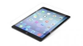Zagg InvisibleShield Glass+ iPad Mini 4/ iPad mini 2019 Screen Prodector 200101596