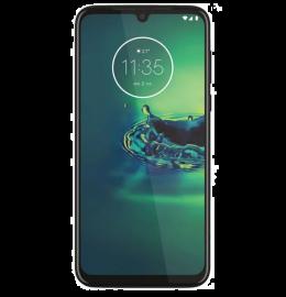 Motorola G8 Plus Cosmic Blue 4/64 Page0006Au