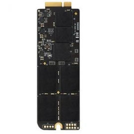 Transcend 240gb Jetdrive 720 For Macbook Pro Retina 13in Late 2012-early 2013 Ts240gjdm720