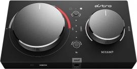 Logitech Mixamp Xb1 939-001665