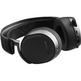 Steelseries 61473|arctis Pro Wireless 61473