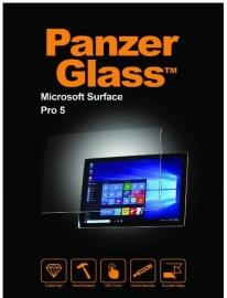 Panzerglass Microsoft Surface Pro 5 6251