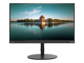 Lenovo ThinkVision T23i-20 23-inch Wide LED Backlit LCD Monitor (61F6Mar2Au)