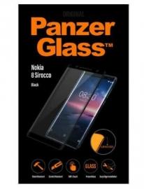 Panzerglass Nokia 8 Sirocco Screen Protector 6759