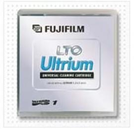 Fujifilm Lto Cleaning Tape 71015