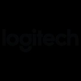 Logitech Rally Camera Power Adapter (993-001900)