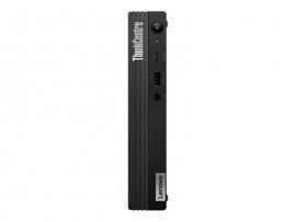 LENOVO M90Q-1 TINY I9-10900, 2 x 1TB SSD, 16GB, NO ODD, UHD 630, WIFI+BT, W10P64, 3YOS 11CR002PAU