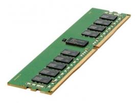HPE SP 2x 16GB 1Rx4 PC4-2933Y-R Smart Kit