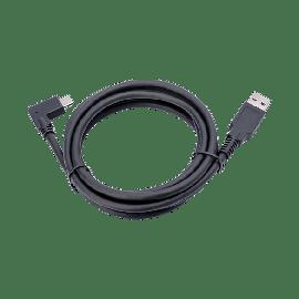JABRA PANACAST USB CABLE,1.8M  14202-09