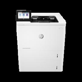 HP LaserJet Ent M611x Printer (7PS85A)