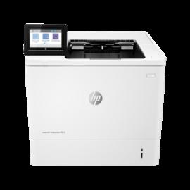 HP LaserJet Ent M612dn Printer (7PS86A)