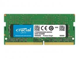 """ASUS PN50 MINI PC, R3-4300U, 8GB(1/2), 500GB M.2 SSD, 2.5""""(0/1), WL-AX, W10P, 3YR NBD PN50-R3-8-512"""