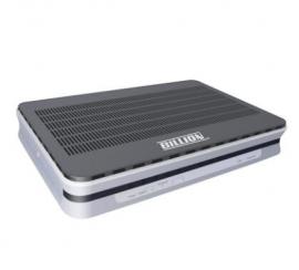 Billion Vdsl2/ Adsl2+ Modem & Router : 3g/ 4g Lte Vpn Gigabit Lan Usb Bipac 8900x R3