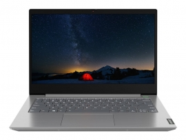 "Lenovo Thinkbook 14S I5-10210U 14.0"" Fhd  (20Rs0029Au)"