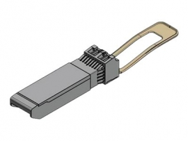 MELLANOX OPTICAL TRANSCEIVER, 25GBE, SFP28, LC-LC, 850NM, SR, UP TO 100M MMA2P00-AS
