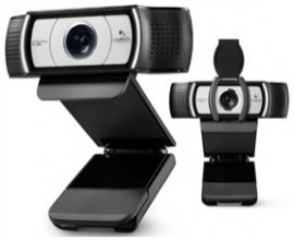 Logitech C930e Webcam  960-000976