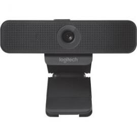Logitech C925e Webcam (brown Box Non Retail Packaging) - 3yr Wty 960-001075