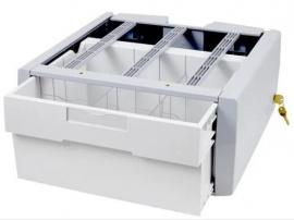 Ergotron Supplemental Storage Drawer 97-992