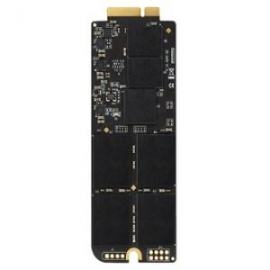 Transcend 480gb Jetdrive 720 For Macbook Pro Retina 13in Late 2012-early 2013 Ts480gjdm720