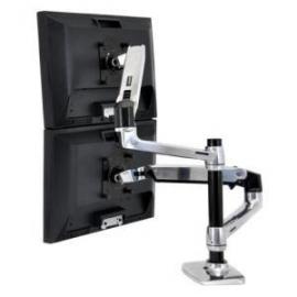 Ergotron Lx Arm Accessory 97-940-026
