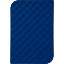 Verbatim Store Ngo 2.5in 1tb Blue Usb3.0 /usb Plug N Play 53200