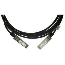 Aspen Optics Geebic 10g Base-cu Sfp+ Passive Twinax Cable 5m Cisco Sfp-h10gb-cu5m Compatible Sfp-h10gb-cu5m-ao