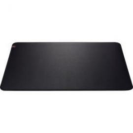 Benq Zowie G-sr Gaming Mousepad - Soft (large) G-sr