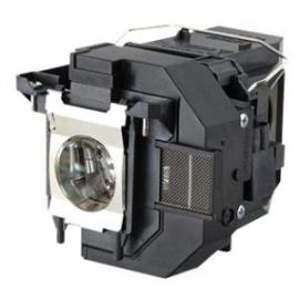 Epson EB-1780W/1785W/1795F LAMP V13H010L94