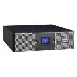 EATON 9PX 2200VA 2U RACK/TOWER + Warranty+ standard uplift 4 year + Gigabit Network Card (3973758 + 2681781 + 4334350)