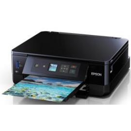 Epson Expression Premium XP-540 Multifunction printer C11CF51501