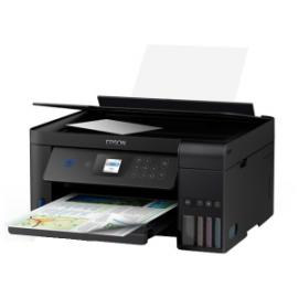Epson EcoTank Expression ET-2750 Multifunction printer C11CG22501