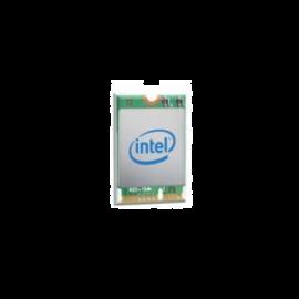 Intel WIRELESS-AC WIFI LINK 9560 2230 2x2 AC+BT Gbit No vPro (9560.NGWG.NV)