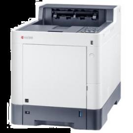 Kyocera Ecosys P6235Cdn A4 Colour Printer 1102Tw3As1