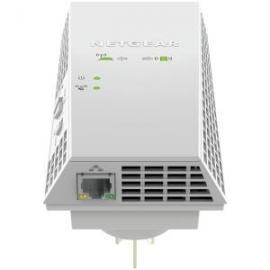 Netgear EX6250 AC1750 WIFI MESH EXTENDER EX6250-100AUS