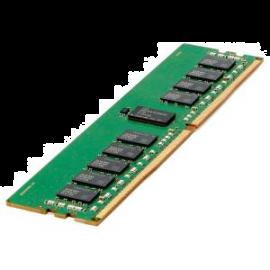 HPE 16Gb 1Rx4 Pc4-2933Y-R Smart Kit P00920-B21