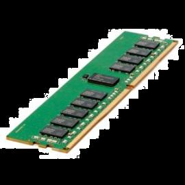 HPE 16Gb 2Rx8 Pc4-2933Y-R Smart Kit P00922-B21