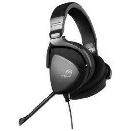 Asus Rog Delta Core Headset Rog Delta Core