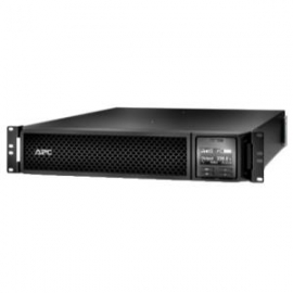 Apc - Schneider APC Smart-UPS SRT 1000VA RM 230V SRT1000RMXLI