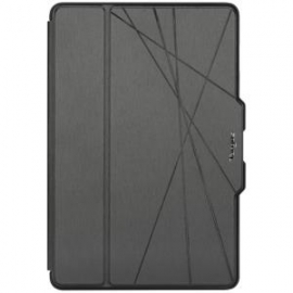 "Targus Click-In™ Case for Samsung Galaxy Tab S5e 10.5"" (2019) - Black (Thz794Gl)"