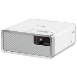 Epson EF-100W Home Theatre Projectors (V11H914053)
