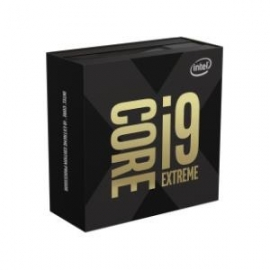 Intel CORE i9-10980XE Extreme Edition Processor 3.00GHZ SKT2066 24.75MB CACHE BOXED (BX8069510980XE)