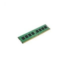 Kingston 32GB DDR4-2666MHz Non-ECC CL19 DIMM 2Rx8 (KVR26N19D8/32)