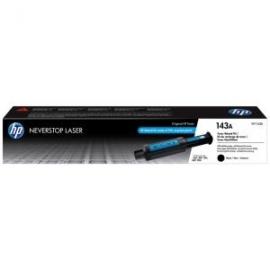 HP 143A Neverstop Toner Reload Kit EEA + CH + UK W1143A