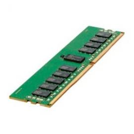 HPE 16GB (1x16GB) Dual Rank x8 DDR4-3200 CAS-22-22-22 Registered Smart Memory Kit (P07642-B21)