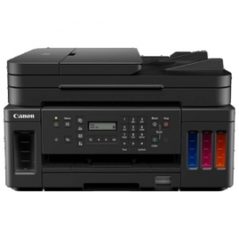 Canon PIXMA ENDURANCE G7065 PRINTER (G7065)